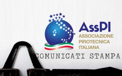 Ass.P.I.: Sardegna e Lombardia i nuovi delegati regionali