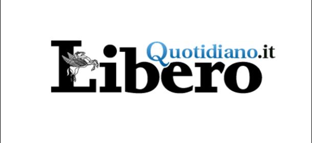 Rassegna Stampa: da Libero.it : Coronavirus: Asspi, settore pirotecnico rischia di scomparire