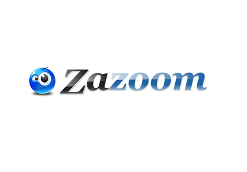 Rassegna Stampa: da ZaZoom.it : Coronavirus: Asspi, settore pirotecnico rischia di scomparire
