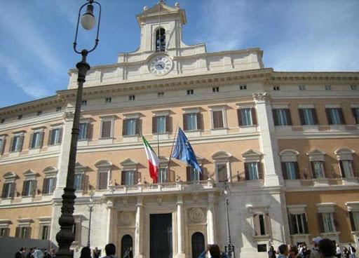 Covid: Giovedì 25/6 operatori pirotecnici a piazza Montecitorio per chiedere risposte al governo